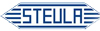 logo steula