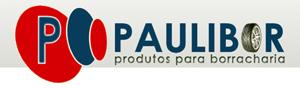 Logo PAULIBOR